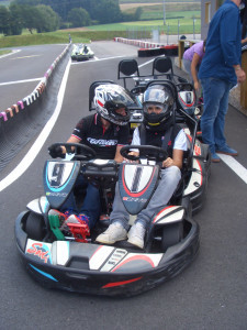2015_Guillermaux_karting