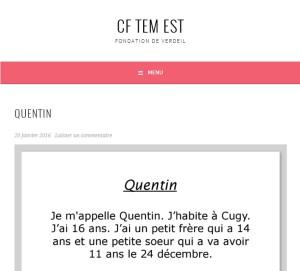 2016_01_CFTEMEst_site_accueil