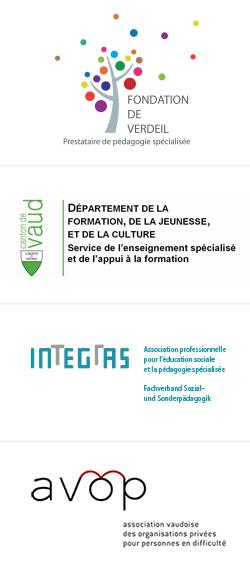 Logo_Verdeil_Integras_Avop